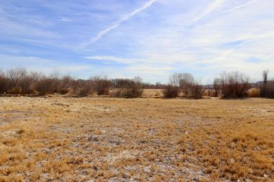 20 & 22 ROAD 6255, Kirtland, NM 87417 - Photo 2