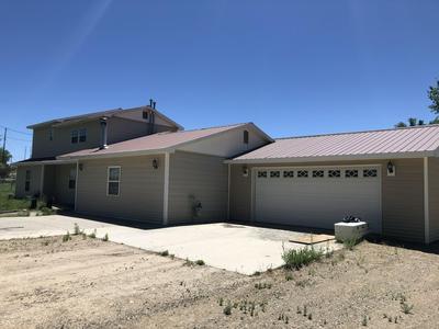 2700 JIM LN, Bloomfield, NM 87413 - Photo 2