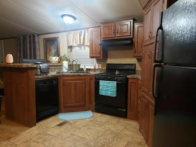 6 ROAD 6332, Kirtland, NM 87417 - Photo 2