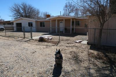 4267 US 64, Kirtland, NM 87417 - Photo 2