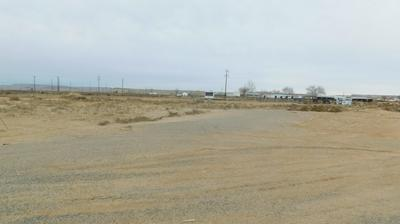 106 ROAD 6500, Kirtland, NM 87417 - Photo 1