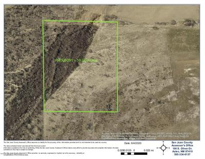 XXX ROAD 51920 (R4009091), Bloomfield, NM 87413 - Photo 1