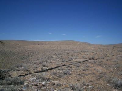 XX2 ROAD 6676, Fruitland, NM 87416 - Photo 1