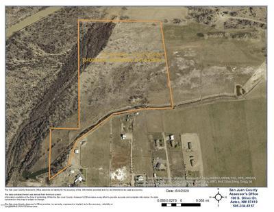 NYA ROAD 51920 (3 LOTS), Bloomfield, NM 87413 - Photo 1