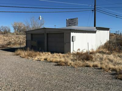 3853 US 64, Waterflow, NM 87416 - Photo 2