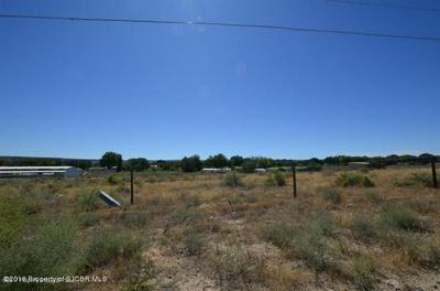 XXA US 64, Kirtland, NM 87417 - Photo 2