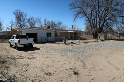 4267 US 64, Kirtland, NM 87417 - Photo 1