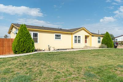 6 ROAD 6191, Kirtland, NM 87417 - Photo 1