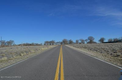XX2 ROAD 6520, Kirtland, NM 87417 - Photo 1