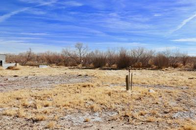 22 ROAD 6255, Kirtland, NM 87417 - Photo 1