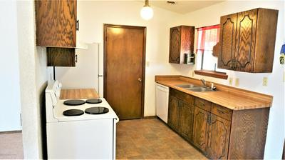 20 ROAD 6444, Kirtland, NM 87417 - Photo 2