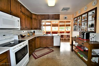 10 ROAD 6317, Kirtland, NM 87417 - Photo 2