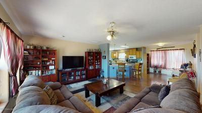 18 ROAD 4010, Middle Mesa, NM 81137 - Photo 2