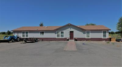 584 - 588 ROAD 6100, Kirtland, NM 87417 - Photo 2