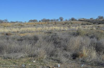 XX1 ROAD 6520, Kirtland, NM 87417 - Photo 2