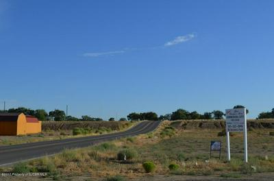XX1 ROAD 6520, Kirtland, NM 87417 - Photo 1