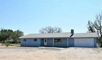 4265 US 64, Kirtland, NM 87417 - Photo 1