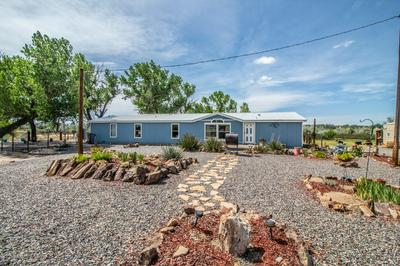 125 ROAD 4992, Bloomfield, NM 87413 - Photo 1