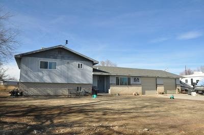 25 ROAD 6339, Kirtland, NM 87417 - Photo 1