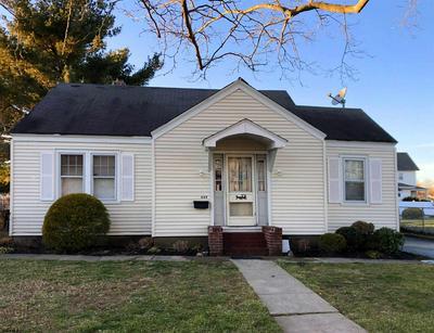 449 PLEASANT ST E, Hammonton, NJ 08037 - Photo 1