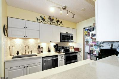 236 N DERBY AVE APT 1008, Ventnor, NJ 08406 - Photo 2