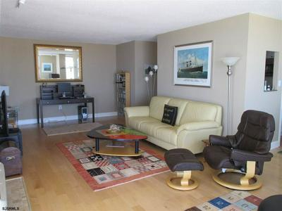 4800 BOARDWALK, Ventnor, NJ 08406 - Photo 2