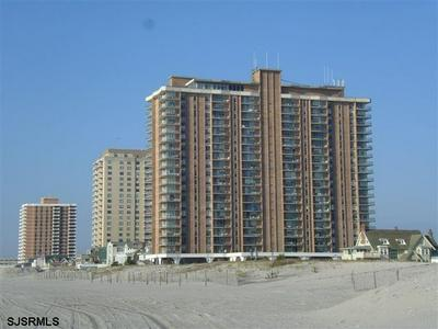 4800 BOARDWALK, Ventnor, NJ 08406 - Photo 1