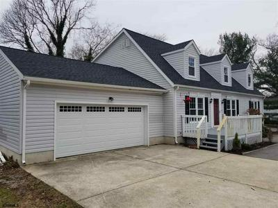 161 E WYOMING AVE, ABSECON, NJ 08201 - Photo 2