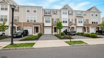 138 DUNLIN LN, Egg Harbor Township, NJ 08232 - Photo 1