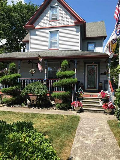 11 W MILL RD, Northfield, NJ 08225 - Photo 1