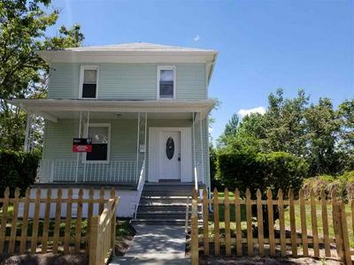 513 S CHESNUT AVE AVE, Pleasantville, NJ 08232 - Photo 1