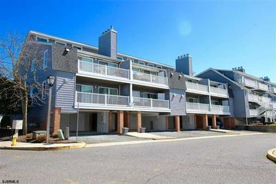 705 PERIWINKLE DR, OCEAN CITY, NJ 08226 - Photo 1