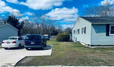 1207 BROAD ST, Pleasantville, NJ 08232 - Photo 2