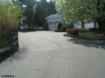 621 SOOY LN, Absecon, NJ 08201 - Photo 2