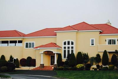 200 COUNTRY CLUB DR, LINWOOD, NJ 08221 - Photo 2