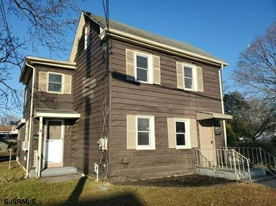 16 CHESTNUT ST, MILLVILLE, NJ 08332 - Photo 2