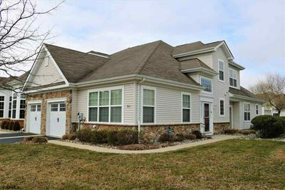 21 ABLES RUN DR, ABSECON, NJ 08201 - Photo 1
