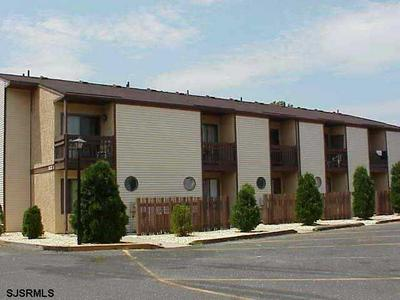 313 NEWTOWNE SQUARE, Pleasantville, NJ 08232 - Photo 1