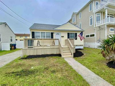 605 BEACH AVE E, Brigantine, NJ 08203 - Photo 2