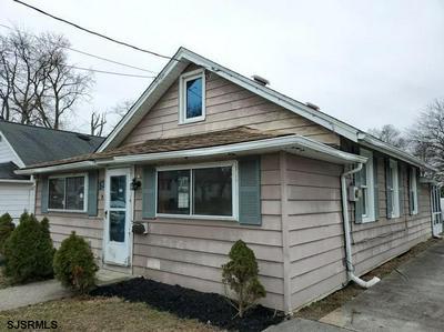 13 HARDING AVE, Pennsville Township, NJ 08070 - Photo 2