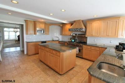 1700 SOMERSET AVE, Linwood, NJ 08221 - Photo 2