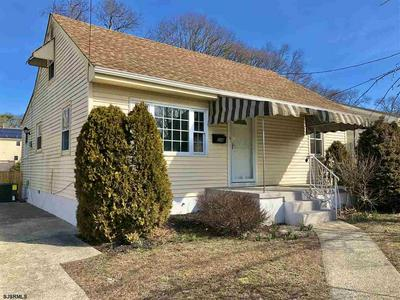 248 COOLIDGE AVE, ABSECON, NJ 08201 - Photo 1