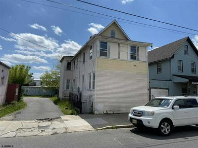 9 W PLEASANT AVE, Pleasantville, NJ 08232 - Photo 2