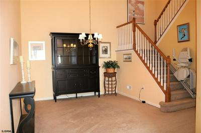 21 ABLES RUN DR, ABSECON, NJ 08201 - Photo 2