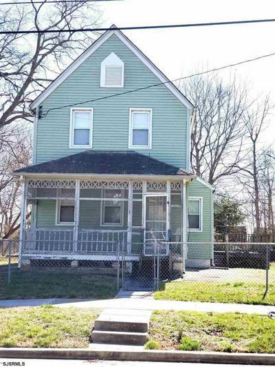 309 MADISON AVE, WOODBINE, NJ 08270 - Photo 2