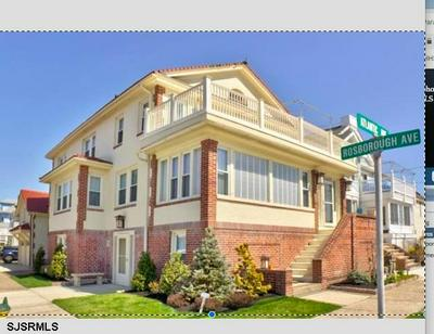 6907 ATLANTIC AVE, Ventnor, NJ 08406 - Photo 1