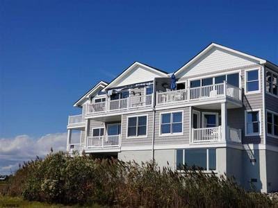 18 NEPTUNE DR, Somers Point, NJ 08244 - Photo 1