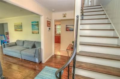 333 N SHORE RD, Absecon, NJ 08201 - Photo 2