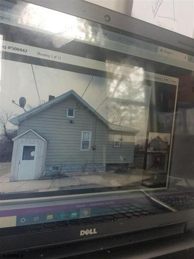 47 SOMERSET AVE, Pleasantville, NJ 08232 - Photo 1