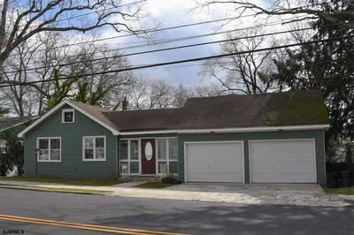 117 E WYOMING AVE, Absecon, NJ 08201 - Photo 1